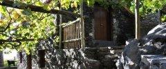 bungalow-exterior-2.JPG